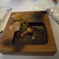 Malling & Schmidt – molekylær gastronomi