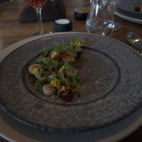 Noma – verdens bedste restaurant!?