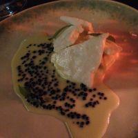 Restaurant Tabu – genbesøg
